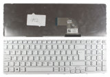 Laptop Keyboard for Sony Vaio E15/Sve15/Svo-E15 Series with Backlit