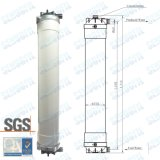 10 Inch Outside-in PVDF UF Membrane Modules Filtration Water Treatment