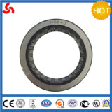 High Precision Nks40 Roller Bearing with Long Running Life