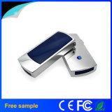 Full Capacity 128GB Sliding Pendrive USB Memory Stick