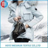 Down Jacket Coat for Women From China Factory