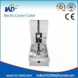 Auto Interior Angle Corner Cutter Corner Round Cutter (WD-DQ80)
