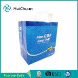 Recyclable Non Woven  Shopping Bag
