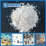 Low Price Rare Earth Sm2o3 99.9% Samarium Oxide