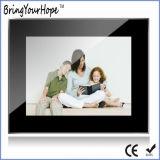 15 Inch 1080P Video Digital Photo Frame (XH-DPF-150A)