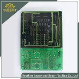 SMT YAMAHA Servo Board Kv7-M4550-110