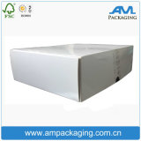 Bespoke Humen Customized Gaint Corrugated Shipping Box for Sale