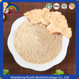 Dried Atractylodes Macrocephala Koidz Extract with Atractylodin