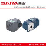Low Voltage 60W 80mm BLDC Gear Motor