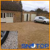 Gravel Stabilizer Panels, Plastic Driveway Grid, Driveway Grid Panels