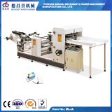 Full Automatic Dispenser Napkin Machine