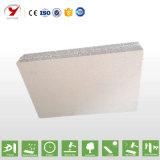 Magnesium Oxide Board /MGO Board/Fireproof Board