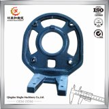 Pumping Iron Cast Gray Iron Pump Body Ductile Iron Casting