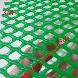 HDPE Plastic Mesh/ PP Plastic Screen Mesh