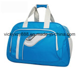 Durable Big Capacity Business Travel Single Shoulder Sports Bag (CY3602)
