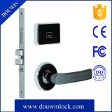 Magnetic Card Operated Knob Door Locks