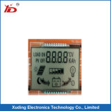 128*64 Mono Graphic LCD Monitor Display Module for Sale
