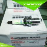 for Mitsubishi Motor Parts Laser Iridium Ngk Spark Plug Fr6ei Mn163236 Fr6ei