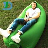 New Style Air Sofa Bulk Sell Inflatable Sleeping Bag