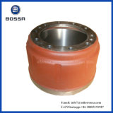 High Quality Hot Sale Brake Drum 3600A