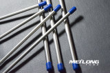 S30400 Precision Seamless Stainless Steel Hydraulic Tubing