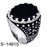 New Model 925 Sterling Silver Jewelry Ring Hotsale