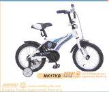 Padded Safety Boys′ Bicycle (MK16KB-16080)
