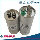 Lowest Price Capacitor with Best Quality AC Motor Cbb65 Capacitor
