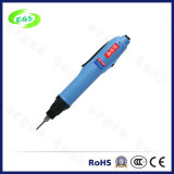 100V-240V Hot Sale Full Automatic Electric Screwdriver with Motor Type of High Quality From China Made (HHB-4500B) , Application in Electric Products