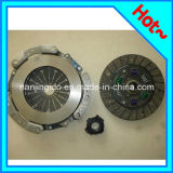 Auto Parts Clutch Disc Kit for Renault 7701468831