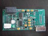 High Quality EMS, Electronics Circuit Board