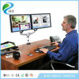 2017 Jeo Ys-Ga24u Mobile Computer Monitor Stand Monitor Stand Swivel