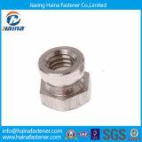 Stainless Steel 304/316 Shear Nut /Breakaway Nut
