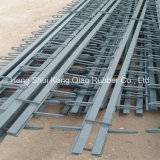 Widly Used of Road Expansion Joint Made in China
