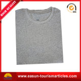 High Quality Plain T-Shirt Men