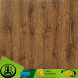 Good Oak Wood Grain Paper