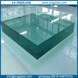 Wholesale High Quality Acoustic Laminated Glass Door Window