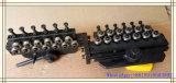 Straightener Copper Wire Straightener Straightening Rollers