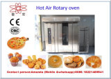 Kh Ce Approved Bread Oven/Electrical Oven