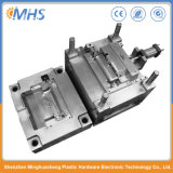 Hasco ABS Products Processing Injection Plastic Mould for Household
