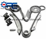 4663634ab Timing Chain Kit 2.7L