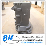 Gearbox Casing and Cover (EPC Casting / Grey Iron)