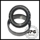 High Presicion Taper Roller Bearing A4049-A4138