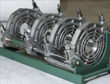 Smart Joint Butt Fusion Machine (FM160&250&315)