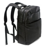 Waterproof Backpack Shoulder Bag Laptop Bag (Series Bag SM8869E)