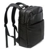 Waterproof Backpack Shoulder Bag Laptop Bag (Series Bag SM8869E)