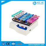 Kj-5010 Test Tube Shaker/Medical Test Equipment/Sample Preparation Devices