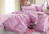 Luxury and Comfortable Bedding Set