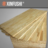 Fir/Pine Finger Joint Board for Furniture and Decoration