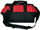 Nylon Tool Bag for Electrician